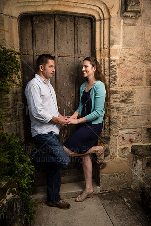 28_06_2015 Clair Hexter and Rob Bailey Prewedding Shoot -28