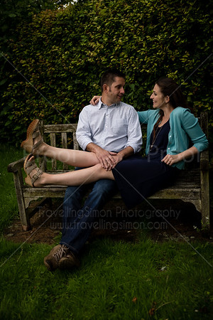 28_06_2015 Clair Hexter and Rob Bailey Prewedding Shoot -47