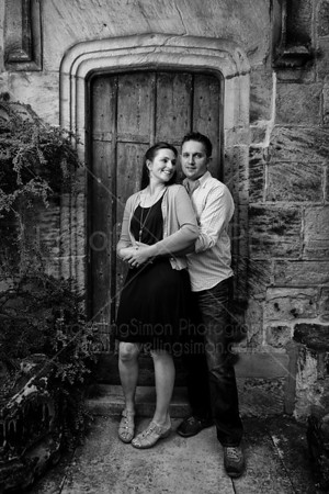 28_06_2015 Clair Hexter and Rob Bailey Prewedding Shoot -34-Edit
