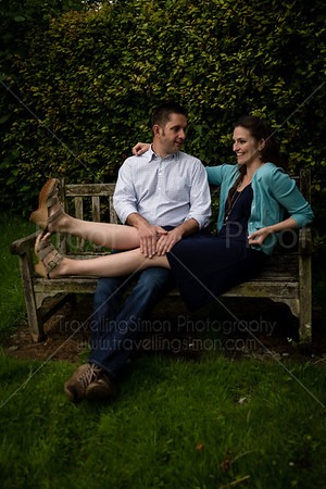 28_06_2015 Clair Hexter and Rob Bailey Prewedding Shoot -49