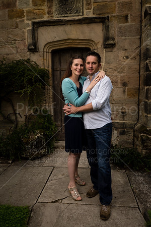 28_06_2015 Clair Hexter and Rob Bailey Prewedding Shoot -42