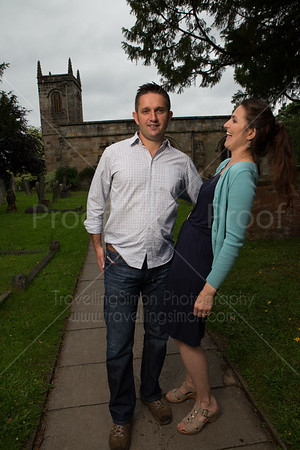 28_06_2015 Clair Hexter and Rob Bailey Prewedding Shoot -16
