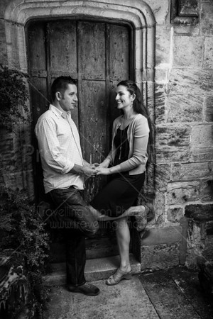 28_06_2015 Clair Hexter and Rob Bailey Prewedding Shoot -28-Edit