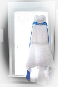 IMG_5825Dress in window