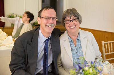 Colin & Christine 406