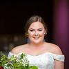 Bekah & Byron Wedding | Woods Edge Wool Farm | September 2017