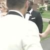 Cortes Wedding Reception