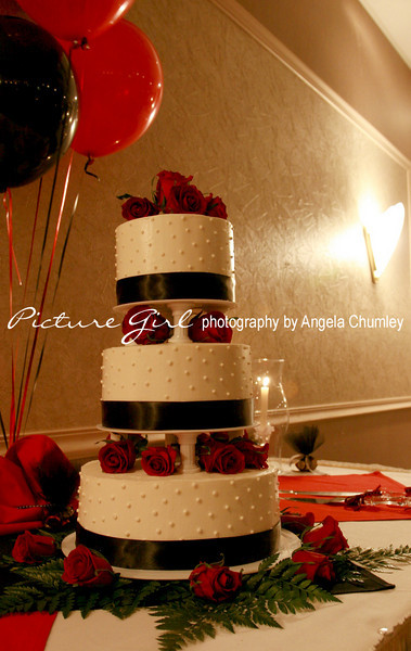 IMG_0097_1a