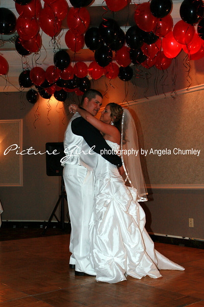 IMG_0126_1a