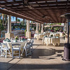 Rancho La Quinta Racquet Club