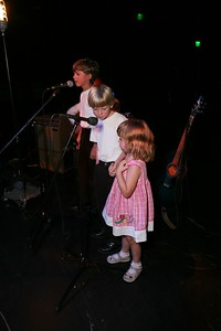 1109164-0043    CULVER CITY, CA - SPETEMBER 10: Danika and Tom Burmester wedding held at the Kirk Douglas Theatre on September 10, 2011 in Culver City, California. (Photo by Ryan Miller/Capture Imaging)