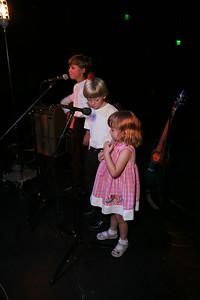 1109164-0044    CULVER CITY, CA - SPETEMBER 10: Danika and Tom Burmester wedding held at the Kirk Douglas Theatre on September 10, 2011 in Culver City, California. (Photo by Ryan Miller/Capture Imaging)