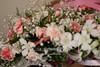 Dasent_Wedding-5