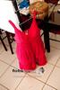 Dasent_Wedding-4