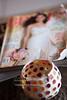 Dasent_Wedding-3