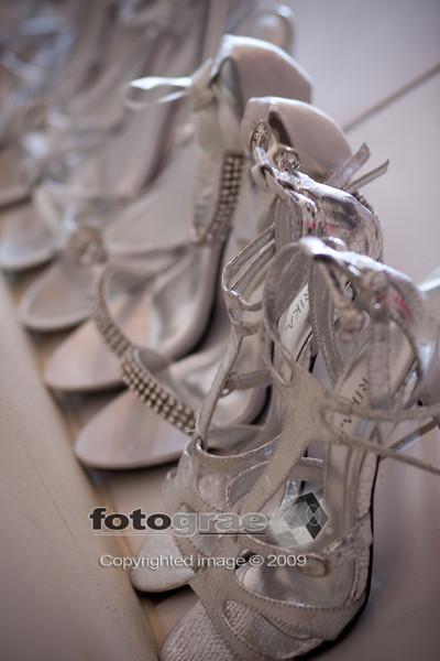 Dasent_Wedding-1