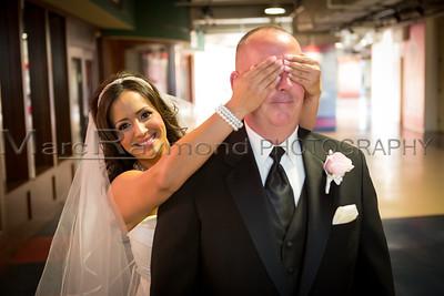 Kluth Wedding-6
