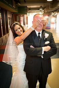 Kluth Wedding-8