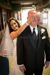 Kluth Wedding-7