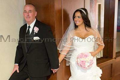 Kluth Wedding-4