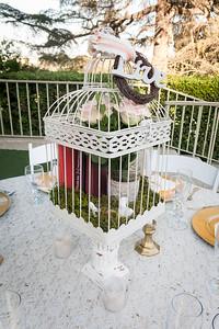 Gonzales wedding-11