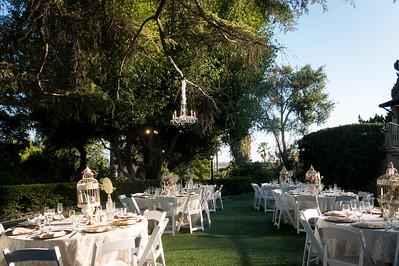 Gonzales wedding-15