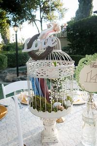 Gonzales wedding-14
