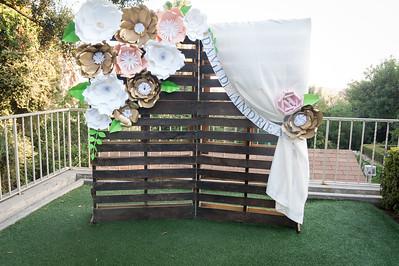 Gonzales wedding-25