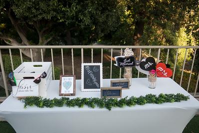 Gonzales wedding-24