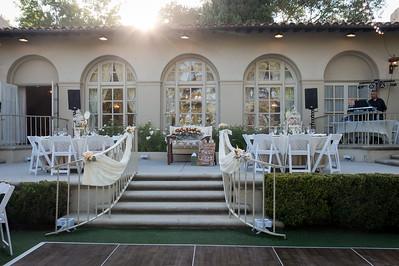 Gonzales wedding-17