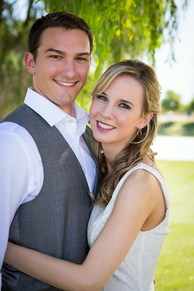 David and Kristen's Wedding Finals