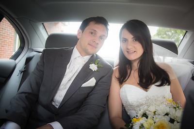 Devon & Amy 448