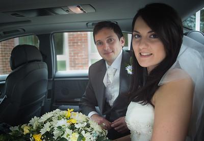 Devon & Amy 447