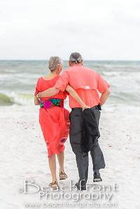 Fort Walton Beach FL Wedding Photographer