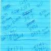 Smith-notes