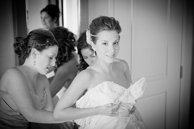 Laurel and Dustin Wedding-0067