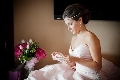 Laurel and Dustin Wedding-0081