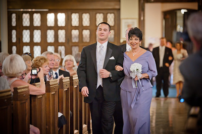 Laurel and Dustin Wedding-0167