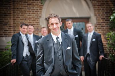 Laurel and Dustin Wedding-0143
