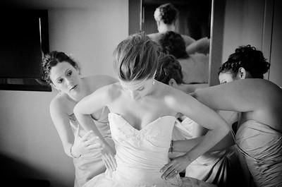 Laurel and Dustin Wedding-0069