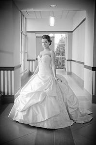 Laurel and Dustin Wedding-0105