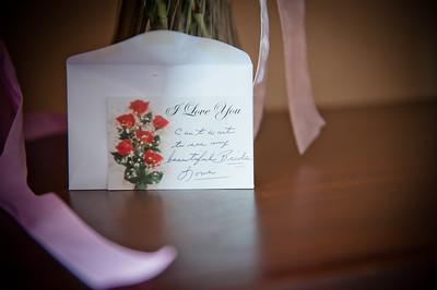 Laurel and Dustin Wedding-0089