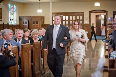 Laurel and Dustin Wedding-0170