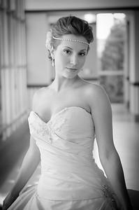 Laurel and Dustin Wedding-0110