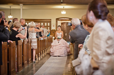Laurel and Dustin Wedding-0188