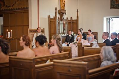 Laurel and Dustin Wedding-0210