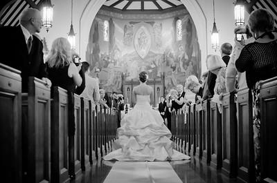 Laurel and Dustin Wedding-0189