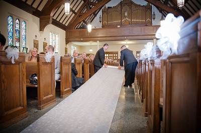 Laurel and Dustin Wedding-0175