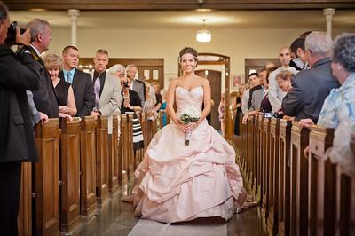 Laurel and Dustin Wedding-0190