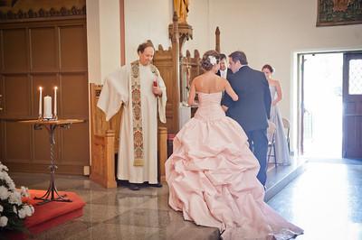 Laurel and Dustin Wedding-0196